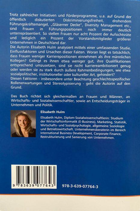 Buch1Ruecken