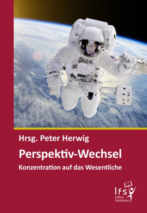 Buch1_cover