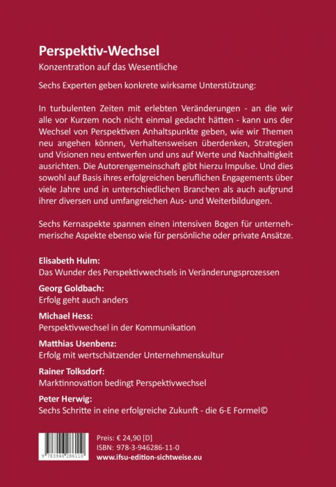 Buch2Ruecken
