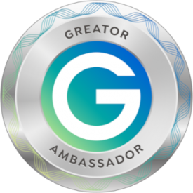 GreatorAmbassador_small