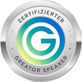 greator_speaking_small